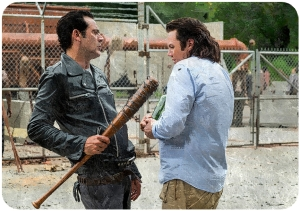 negan-eugene-the-walking-dead-hostiles-and-calamities