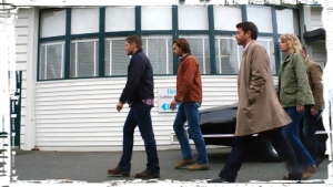 reservoir-dogs-scene-supernatural-stuck-in-the-middle