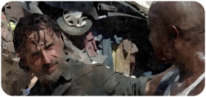 rick-gabriel-the-walking-dead-new-best-friends