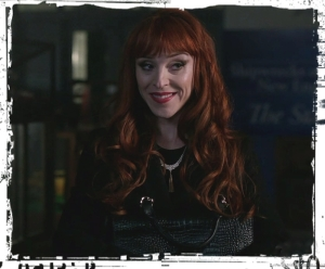 rowena-supernatural-family-feud