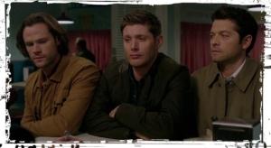 sam-castiel-dean-supernatural-lily-sunder-has-regrets