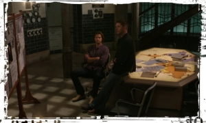 sam-dean-bunker-supernatural-lily-sunder-has-regrets
