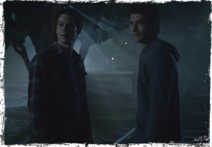 scott-and-stiles-teen-wolf-riders-on-the-storm