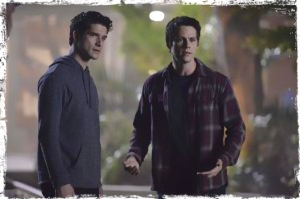 scott-stiles-teen-wolf-riders-on-the-storm