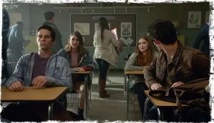 stiles-malia-lydia-scott-teen-wolf-riders-on-the-storm