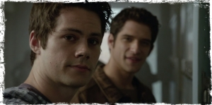 stiles-scott-school-teen-wolf-riders-on-the-storm