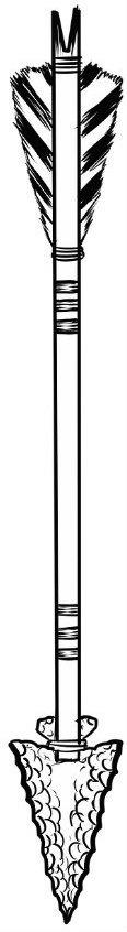arrow3