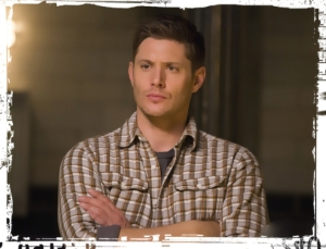 dean-winchester-supernatural-the-raid