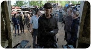 jadis-the-walking-dead-say-yes