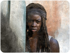 michonne-2-the-walking-dead-say-yes