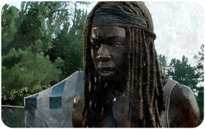 michonne-shocked-the-walking-dead-say-yes