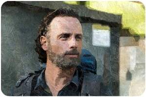 rick-the-walking-dead-say-yes