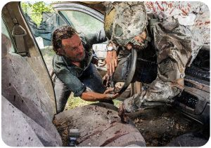 rick-windshield-walkerthe-walking-dead-say-yes