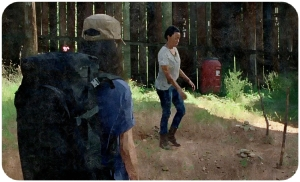 rosita-sasha-the-walking-dead-say-yes