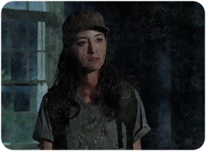 rosita-the-walking-dead-say-yes