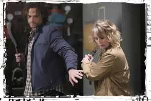 sam-mary-winchester-supernatural-the-raid