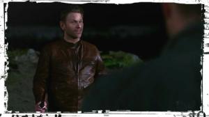 Lucifer Dean Supernatural All Along the Watchtower