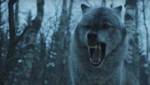 Nymeria Game of Thrones Stormborn