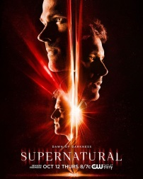 supernatural-season-13-poster