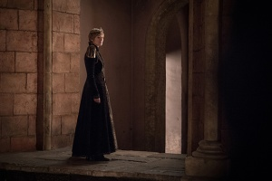 ena Headey as Cersei Lannister 2 Game of Thrones HBO Helen Sloan