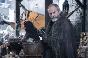 Seaworth Game of Thrones S08E02