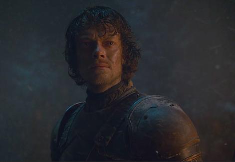 Game of Thrones Season 8 Episode 3 the Long Night