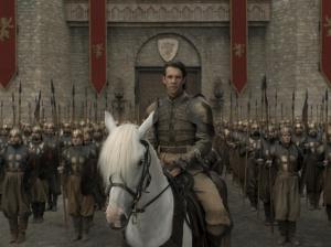 Golden Company Game of Thrones S08E05