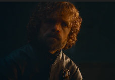 Tyrion Lannister Game of Thrones The Last of the Starks